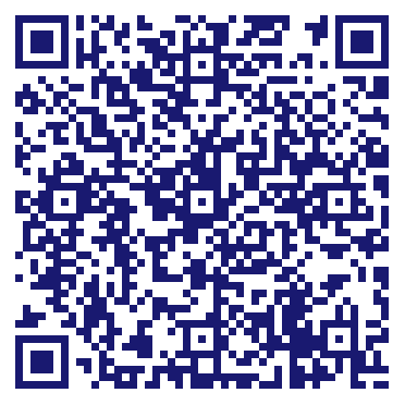 QR-Code for meat slicer online price in bangladesh