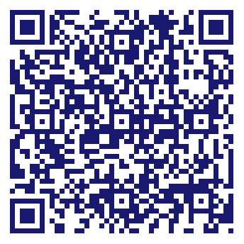 QR-Code for medical coverage Policies