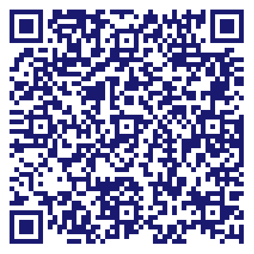 QR-Code for metal detectors rental in bd