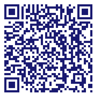 QR-Code for motorcycle bangladesh