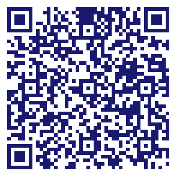 QR-Code for neck joint service provider