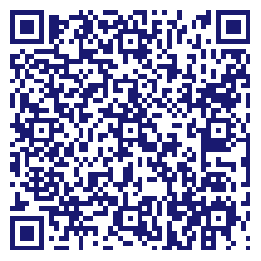 QR-Code for outsource invoice Processing Services
