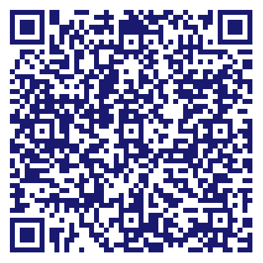 QR-Code for pa system provider in bangladesh