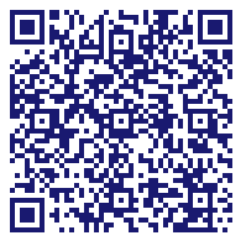 QR-Code for parking barriers in bd