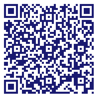 QR-Code for phoenixnudestrippers.com