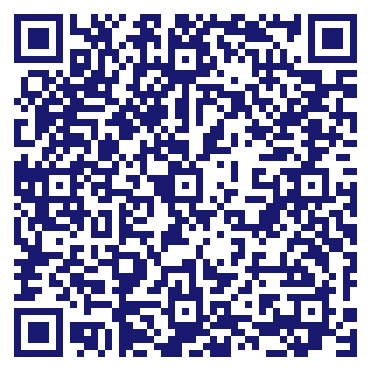 QR-Code for plastic injection mold company