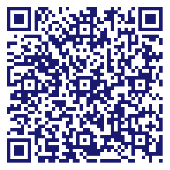 QR-Code for point of sale systems bd
