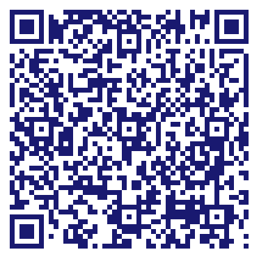 QR-Code for racks and shelves for supermarket in bd