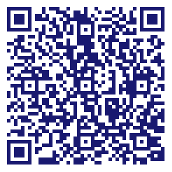 QR-Code for residential window washing