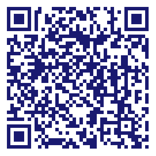 QR-Code for rmxdesigns