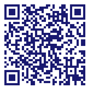 QR-Code for rties
