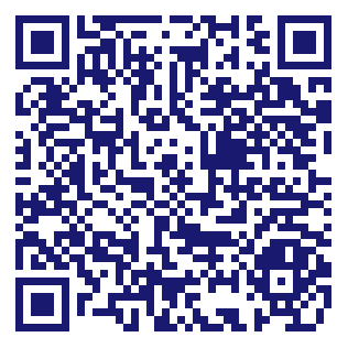 QR-Code for shockgarden.com