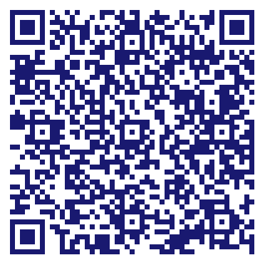 QR-Code for shopping trolley price in bd