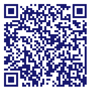 QR-Code for shopping trolly in bd