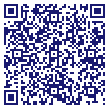 QR-Code for show me reptile and exotics show