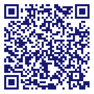 QR-Code for show me reptile show