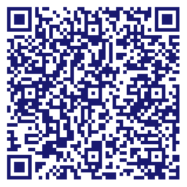 QR-Code for store gondola shelving in bd