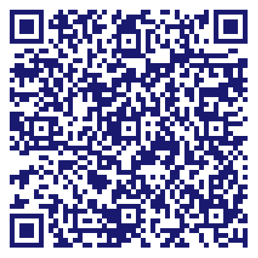 QR-Code for super shop fish display refrigerator in bd