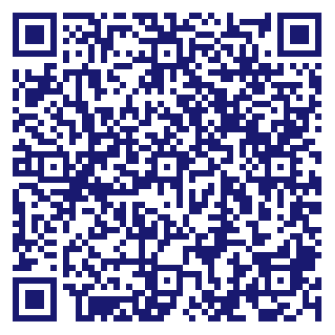 QR-Code for super shop vegetable display shelf in bd