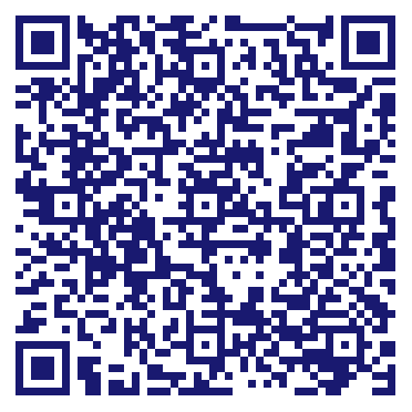 QR-Code for supermarket shelving rack suppliers in bd