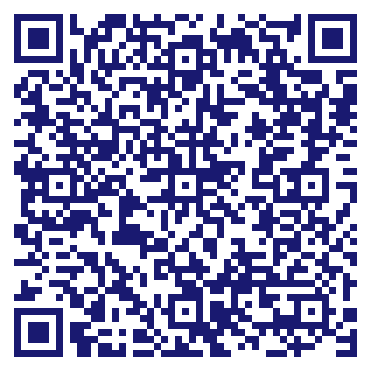 QR-Code for supermarket shelving systems in bd