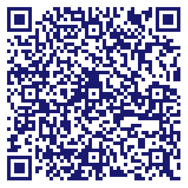 QR-Code for supershop checkout counters in bangladesh