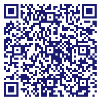 QR-Code for supershop cold room in bd