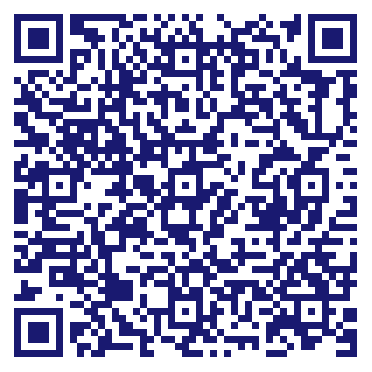QR-Code for supershop cold room refrigerator in bangladesh
