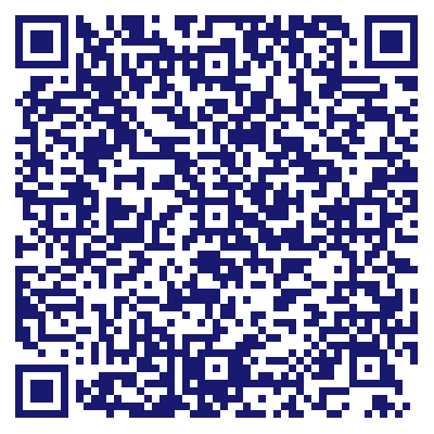 QR-Code for supershop electric meat mincer machine in bangladesh