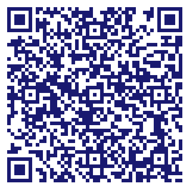 QR-Code for supershop fish display refrigerator in bd