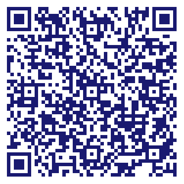 QR-Code for supershop flake ice machine in bangladesh