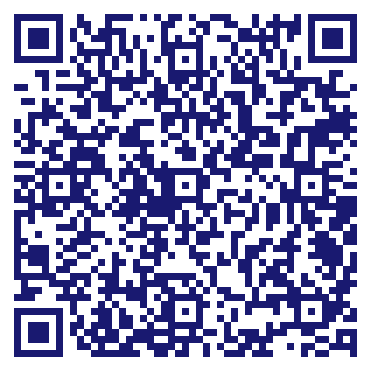 QR-Code for supershop island gondola shelving in bangladesh