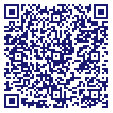 QR-Code for supershop meat grinder in bangladesh