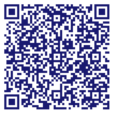 QR-Code for supershop shopping trolley price in bd