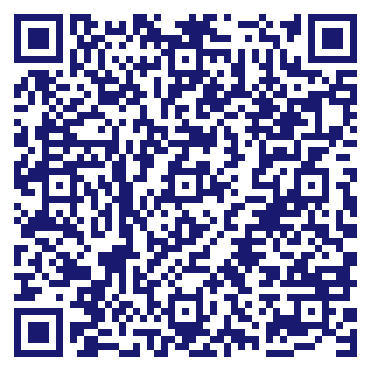 QR-Code for supershop two door chiller in bangladesh