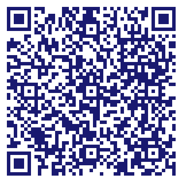 QR-Code for supershop wall gondola racks in bangladesh
