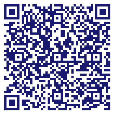 QR-Code for supershop wall gondola shelving in bangladesh