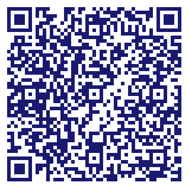 QR-Code for tucson locksmithing Services