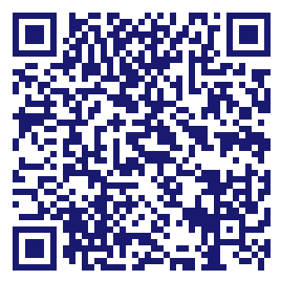 QR-Code for uBreakiFix Homewood