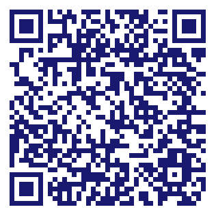 QR-Code for ultimate adventure rv