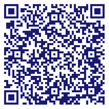 QR-Code for underground metal detector scanner price in bd