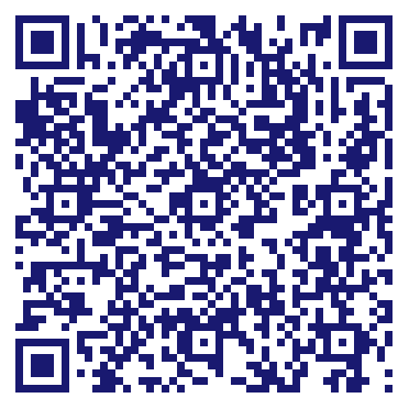 QR-Code for unstitched salwar kameez in bd