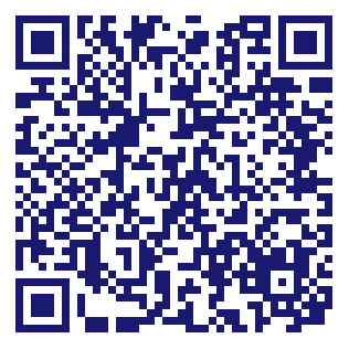 QR-Code for uscofinder