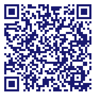 QR-Code for valley pool plaster