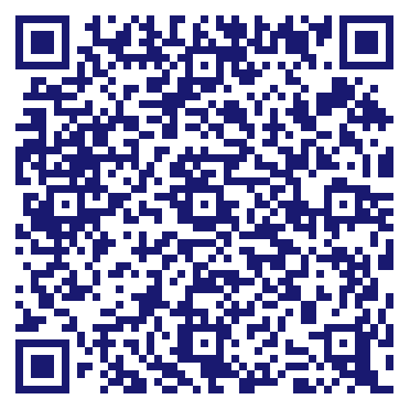 QR-Code for vegetable display chiller in bangladesh