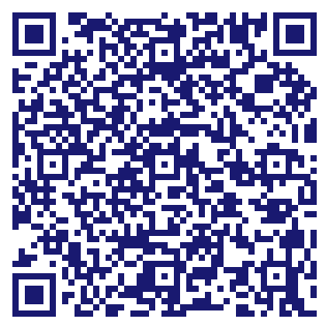 QR-Code for wall gondola racks price in bangladesh