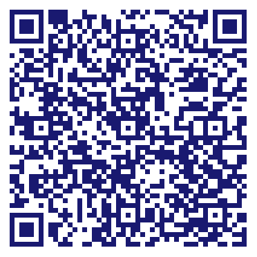 QR-Code for wall gondola shelving price in bangladesh