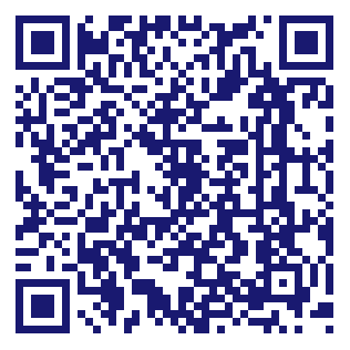 QR-Code for weddings st Louis