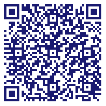 QR-Code for west coast vape supply