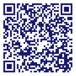 QR-Code for windows siding Roof